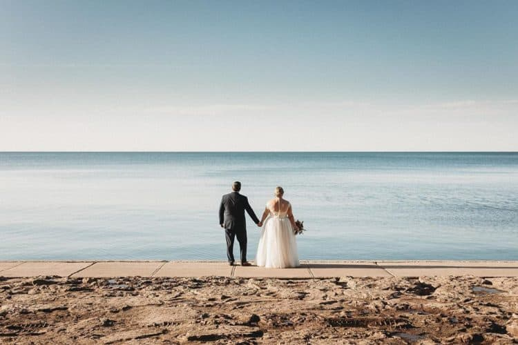 The 10 Best Wedding Photographers in Buffalo, NY | Peerspace