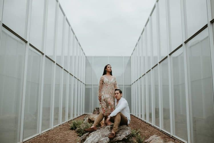 The 9 Best Engagement Photographers in Charlotte   Peerspace