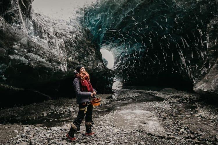 The 7 Best Fine Art Photographers in Charlotte   Peerspace