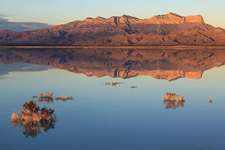 The 9 Best Landscape Photographers in Dallas | Peerspace