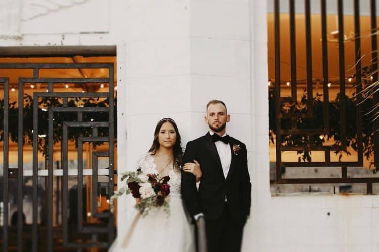 The 10 Best Wedding Videographers in Dallas | Peerspace