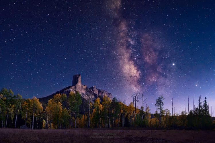 The 9 Best Landscape Photographers in Denver | Peerspace