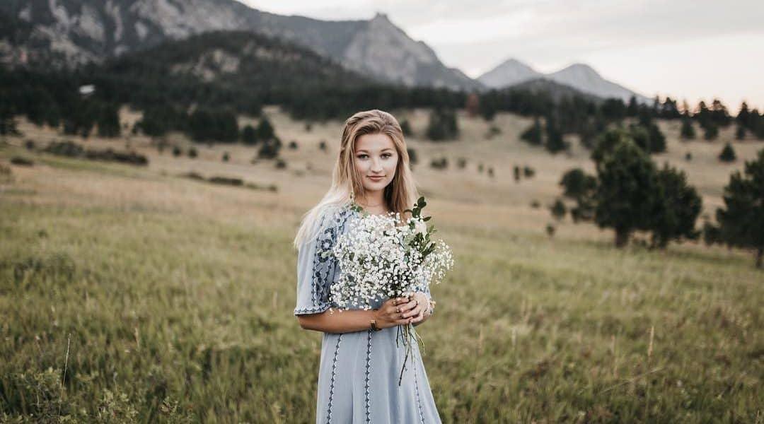 best denver portrait photographers