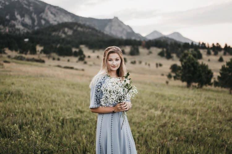 The 10 Best Denver Portrait Photographers | Peerspace