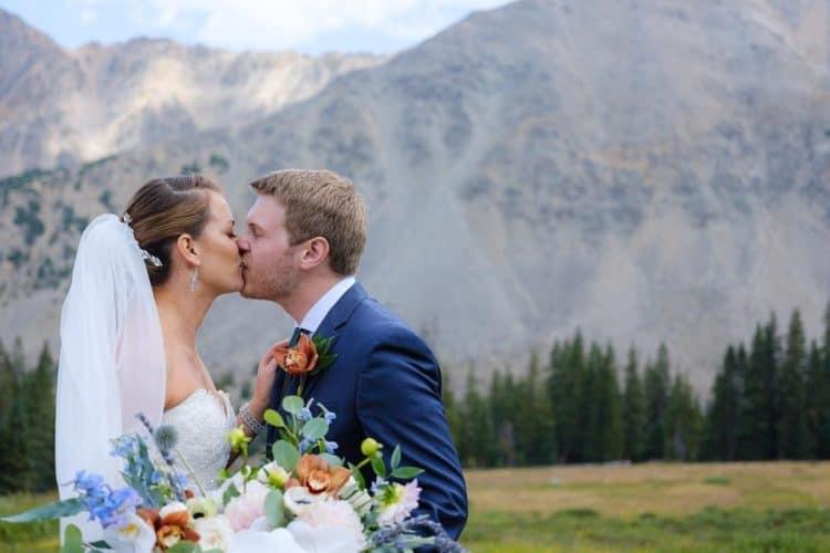 The 11 Best Wedding Photographers in Denver   Peerspace