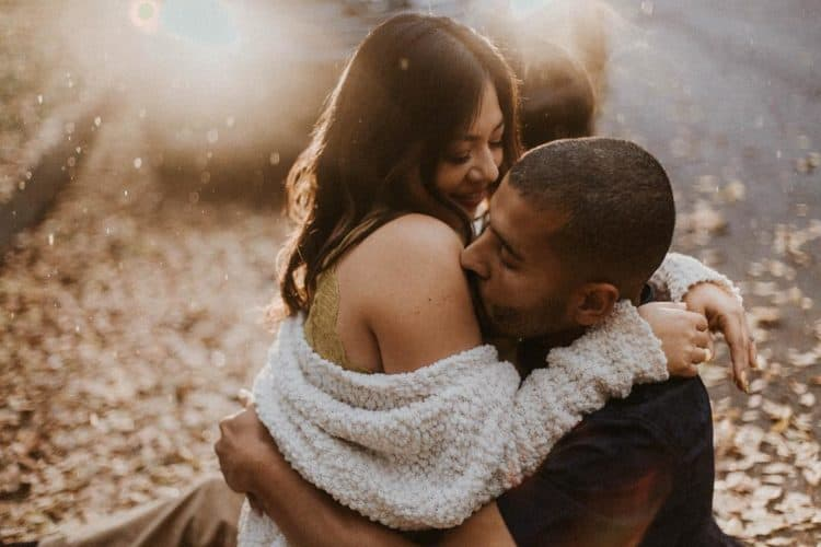 The 8 Best Engagement Photographers in Fresno, CA | Peerspace