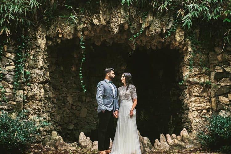 The 6 Best Engagement Photographers in Richmond, VA | Peerspace