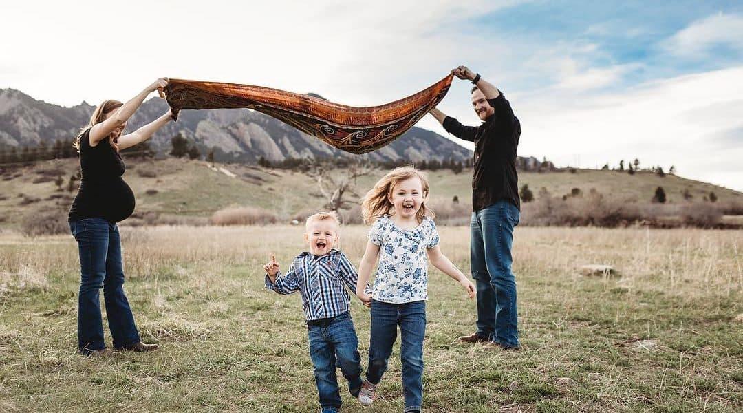 best family photographers in denver