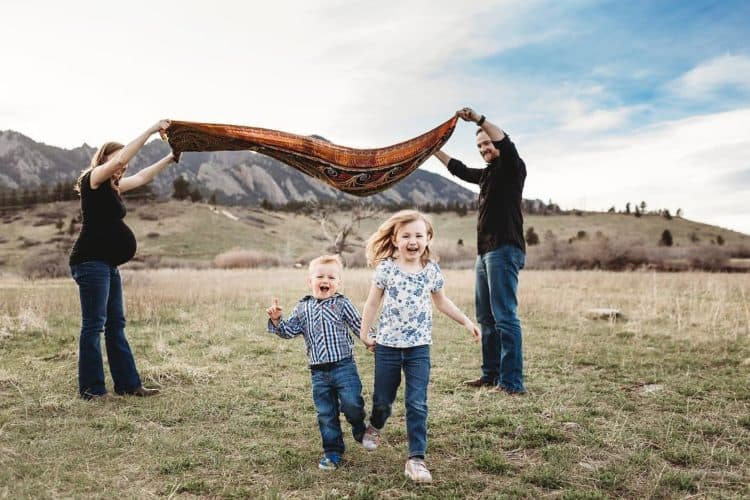 The 10 Best Denver Family Photographers   Peerspace