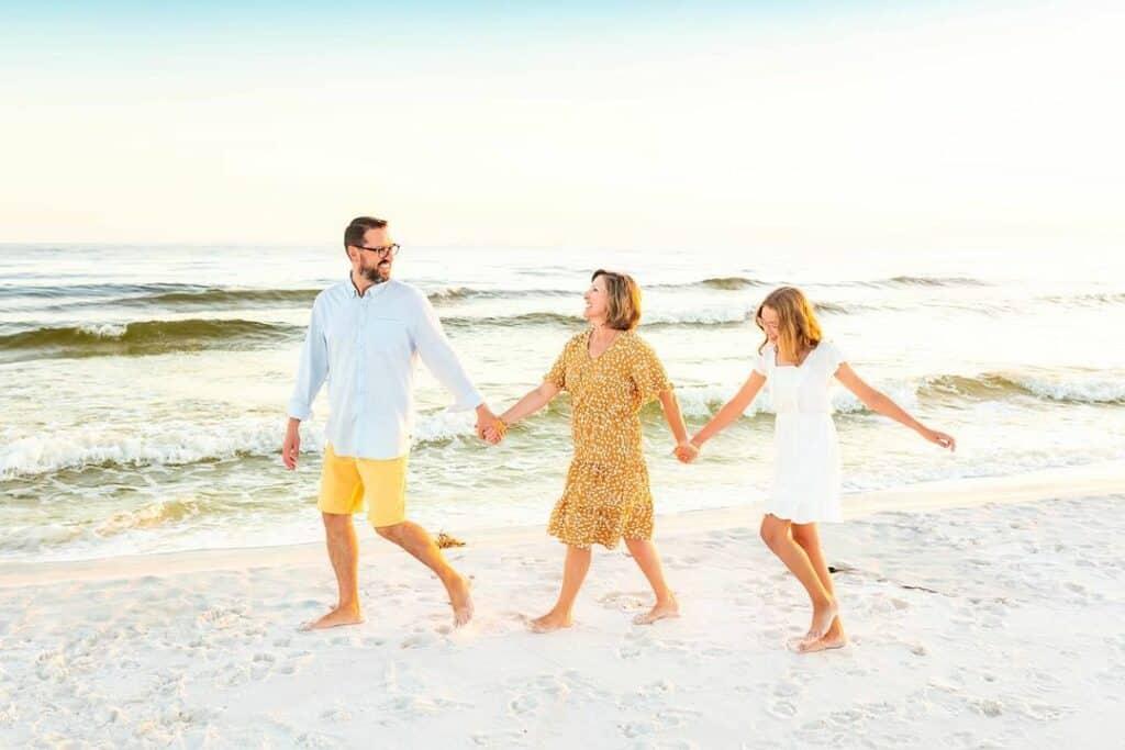 best family photographers in destin