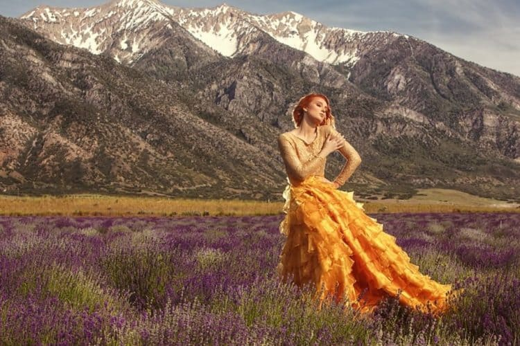 The 6 Best Fashion Photographers in Salt Lake City | Peerspace