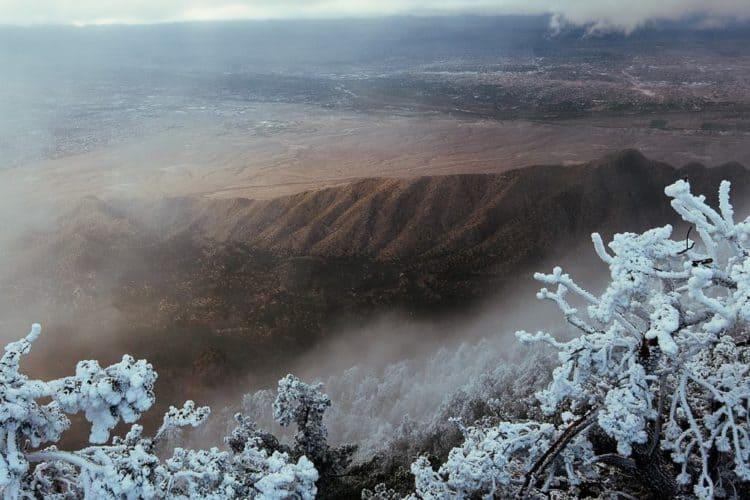 The 5 Best Fine Art Photographers in Albuquerque | Peerspace