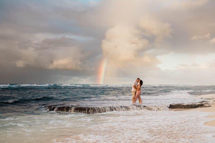 The 9 Best Engagement Photographers in Honolulu | Peerspace