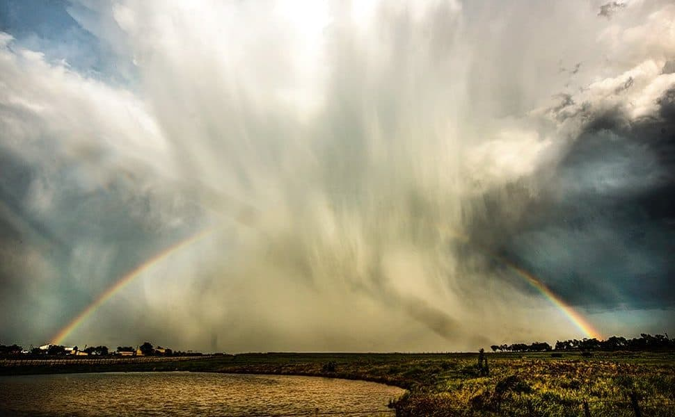 best houston landscape photographers