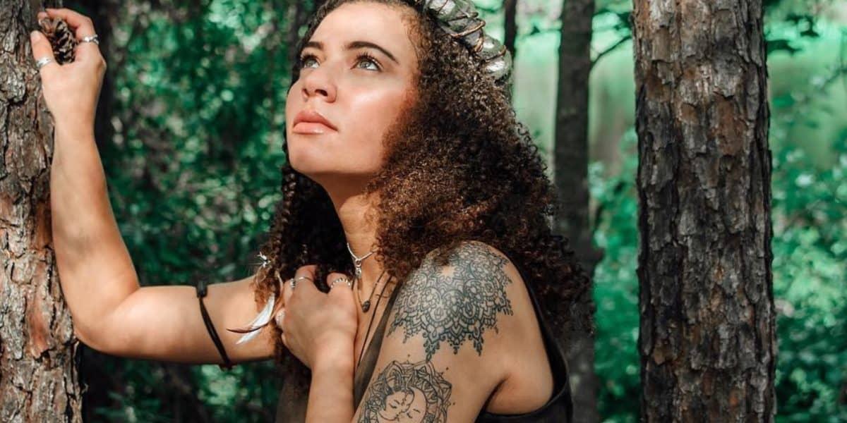 best houston portrait photographers