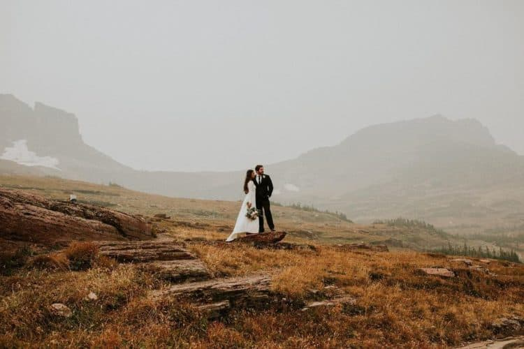 The 9 Best Elopement Photographers in Indianapolis | Peerspace