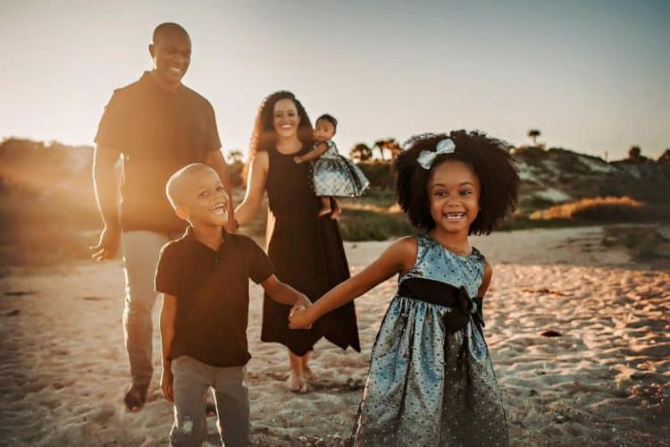 The 10 Best Family Photographers in Jacksonville | Peerspace