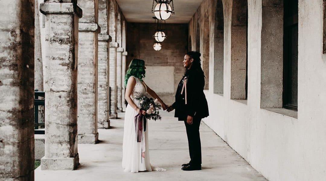 best jacksonville wedding photographers