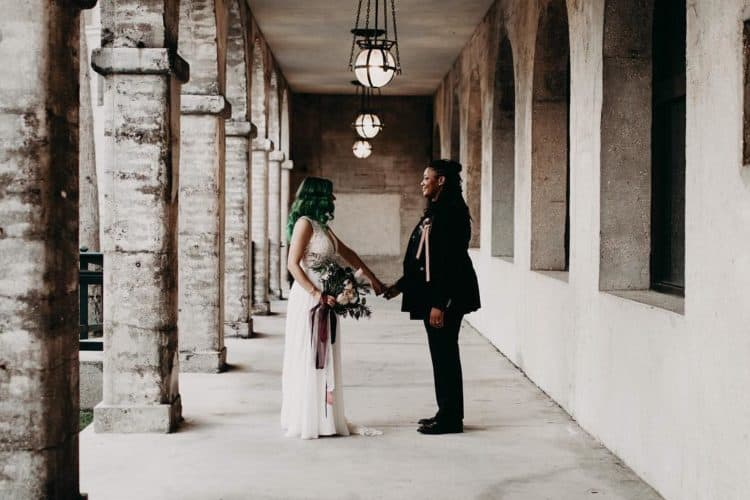 The 10 Best Wedding Photographers in Jacksonville, FL | Peerspace