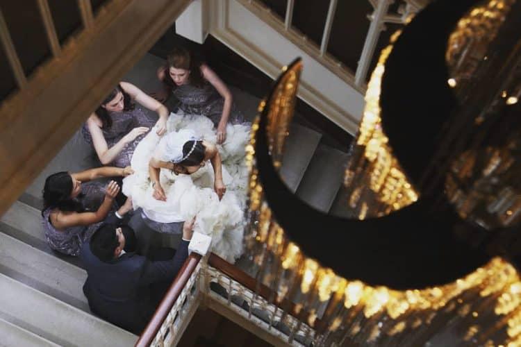 The 7 Best Fine Art Photographers in Kansas City | Peerspace
