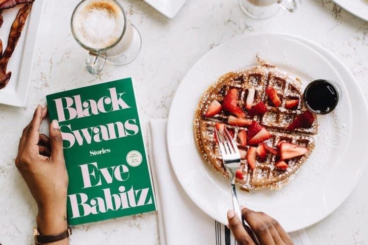 The 8 Best Food Photographers in Kansas City | Peerspace