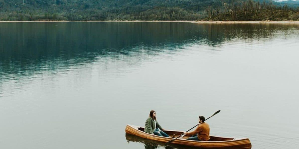 best lake tahoe engagement photographers