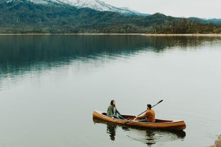The 8 Best Engagement Photographers in Lake Tahoe | Peerspace