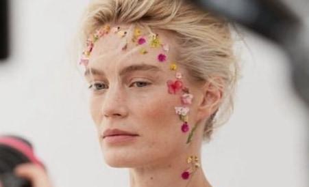 best london makeup artists lead image