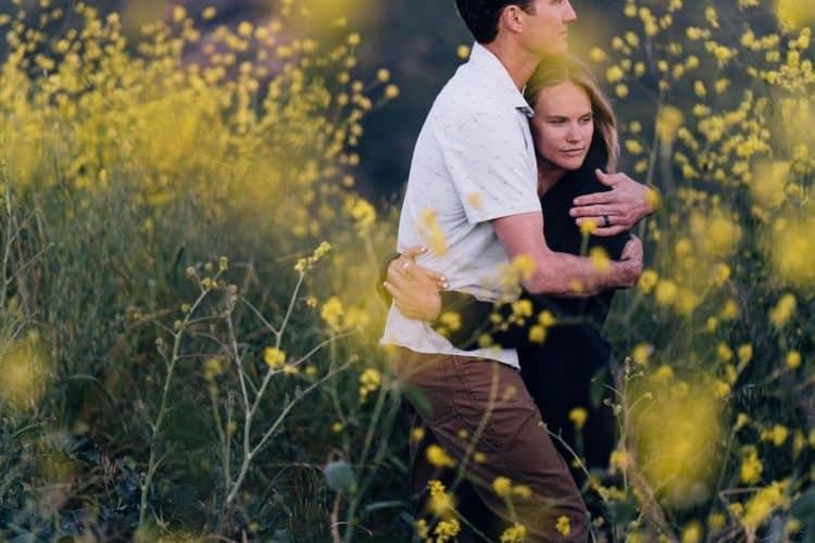 The 9 Best Engagement Photographers in Los Angeles | Peerspace