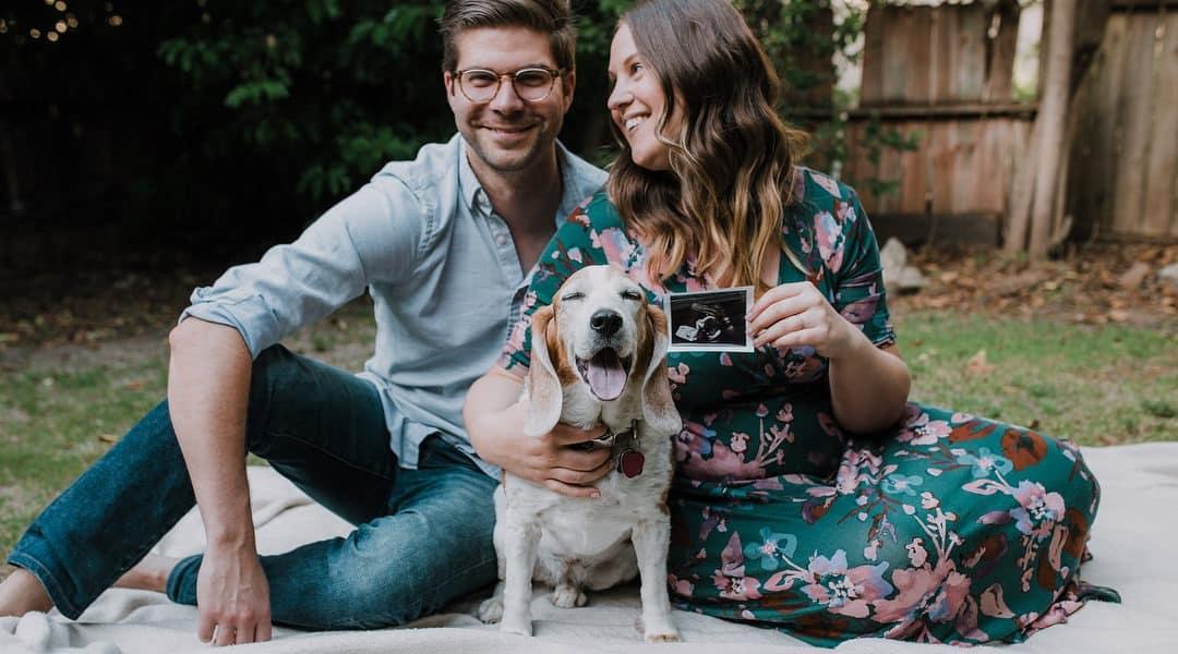 best los angeles family photographers