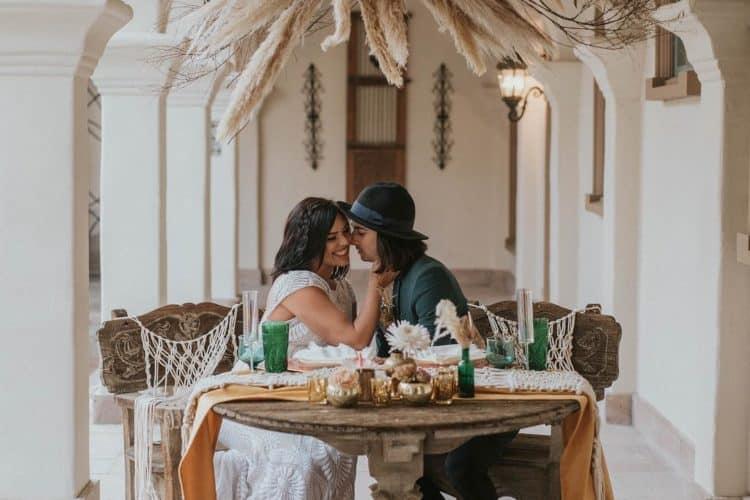 The 8 Best Wedding Videographers in Los Angeles | Peerspace