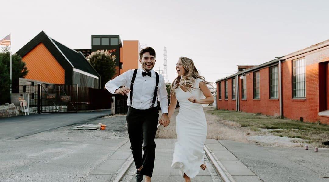 best louisville wedding photographers