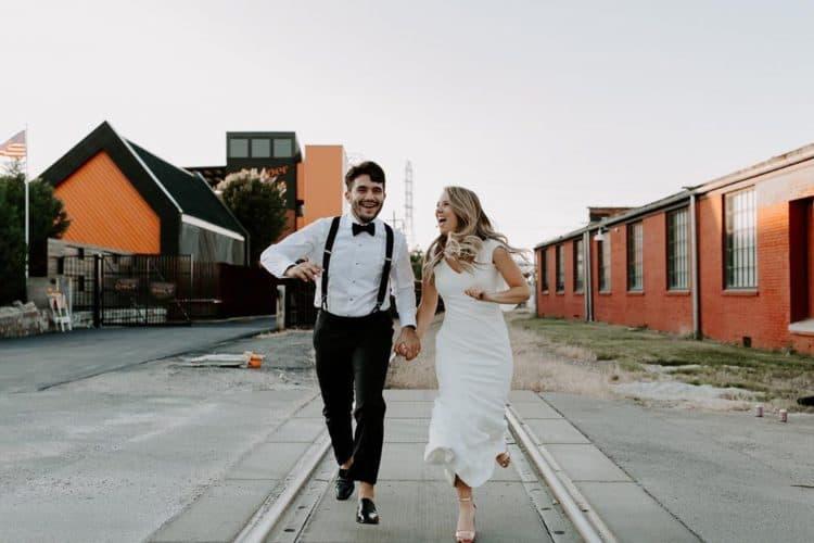 The 9 Best Wedding Photographers in Louisville, KY | Peerspace