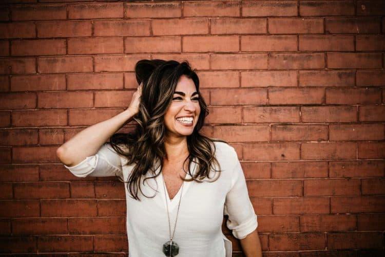 The 11 Best Nashville Portrait Photographers   Peerspace