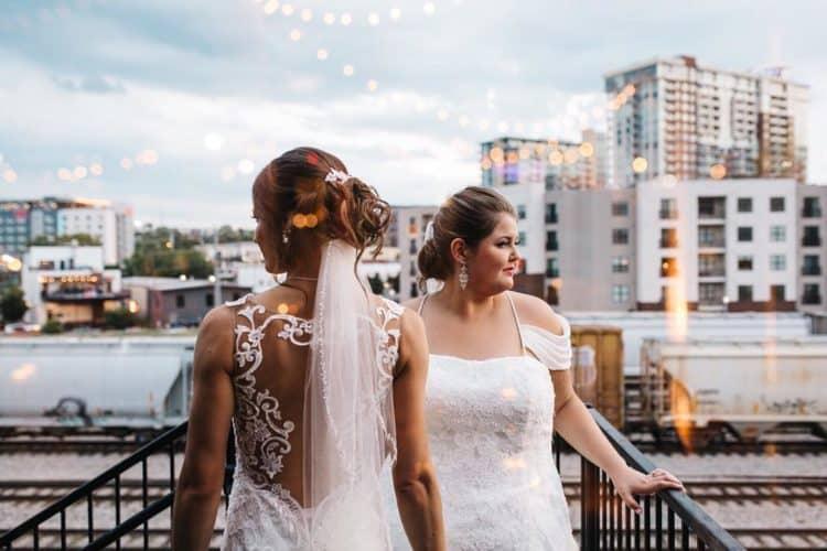 The 12 Best Wedding Photographers in Nashville   Peerspace