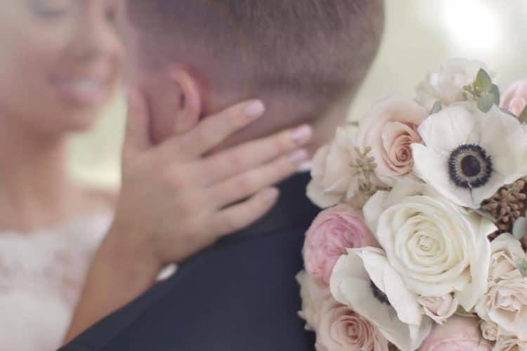 The 8 Best Wedding Videographers in Nashville | Peerspace