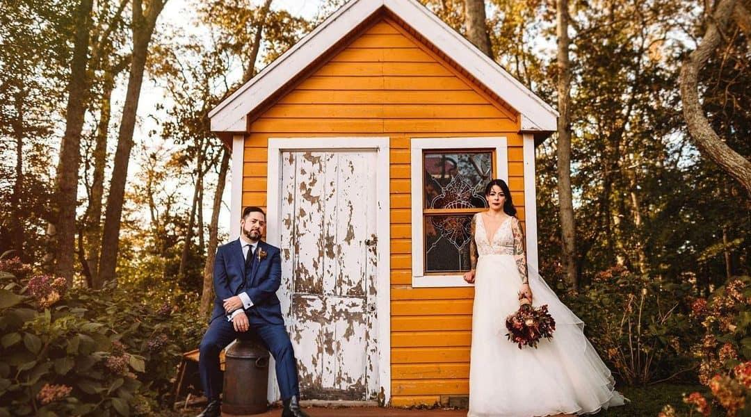 best newark elopement photographers