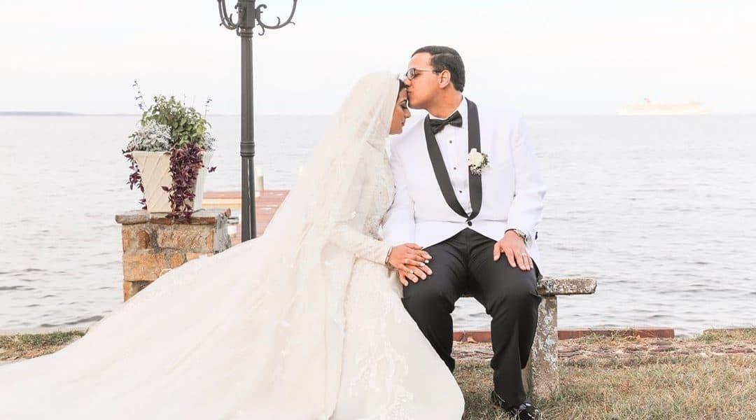 best newark wedding photographers