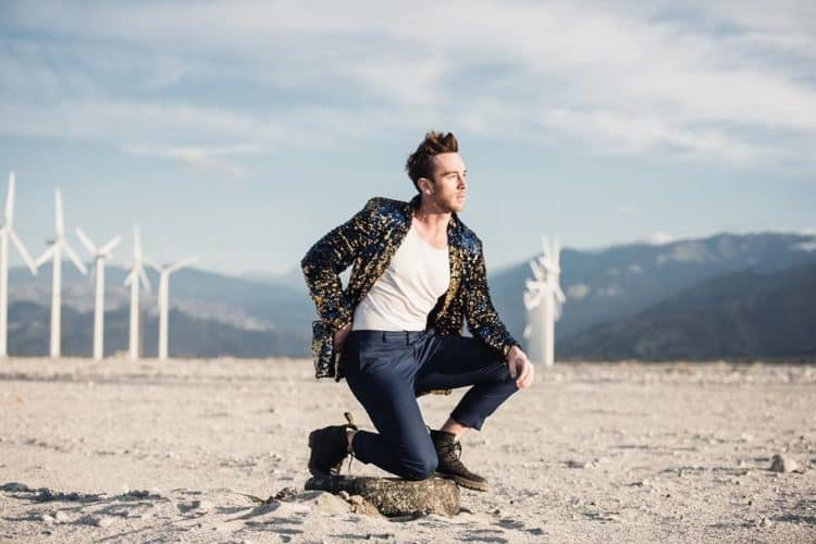 The 8 Best Fashion Photographers in Orange County | Peerspace
