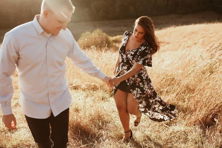 The 9 Best Engagement Photographers in Omaha | Peerspace