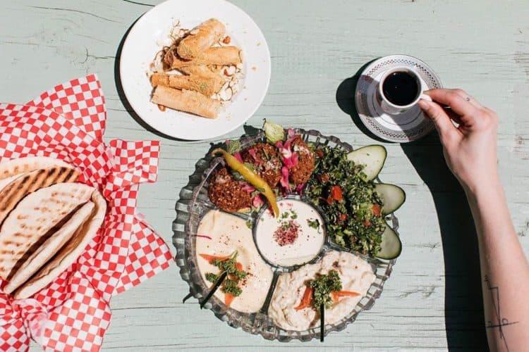 The 7 Best Food Photographers in Omaha | Peerspace