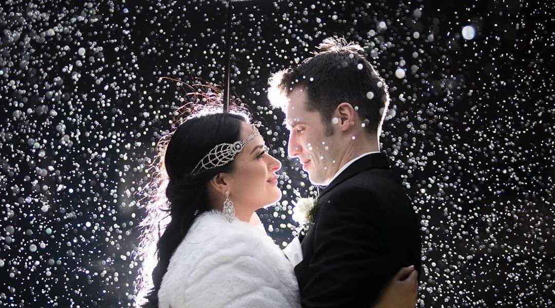 best omaha, ne wedding photographers