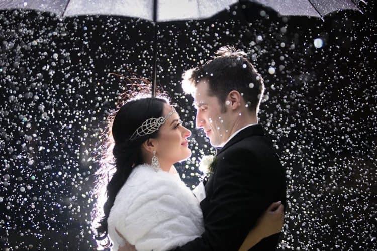 The 9 Best Wedding Photographers in Omaha, NE | Peerspace