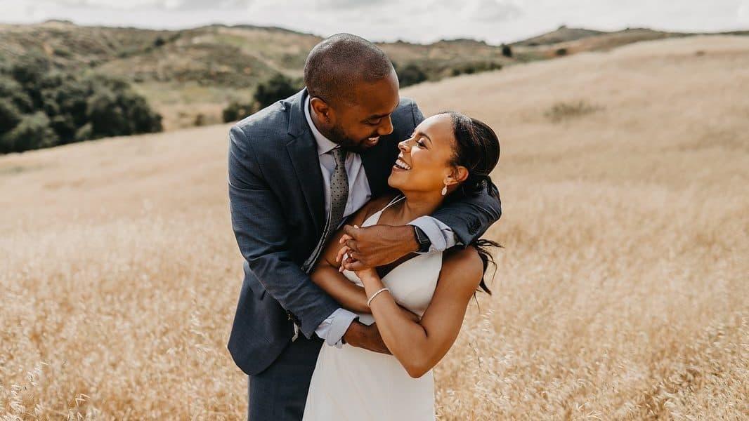 best orange county, ca wedding photographers