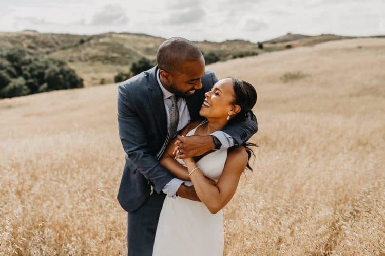 The 6 Best Wedding Photographers in Orange County, CA   Peerspace