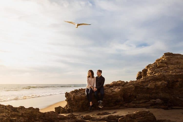 The 7 Best Engagement Photographers in Orange County, CA | Peerspace