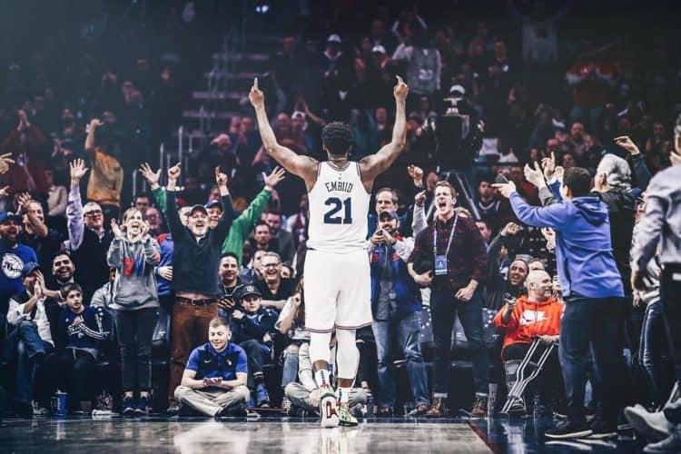 The 9 Best Sports Photographers in Philadelphia | Peerspace