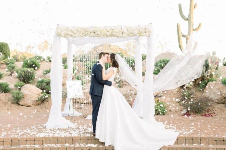 The 9 Best Wedding Videographers in Phoenix | Peerspace