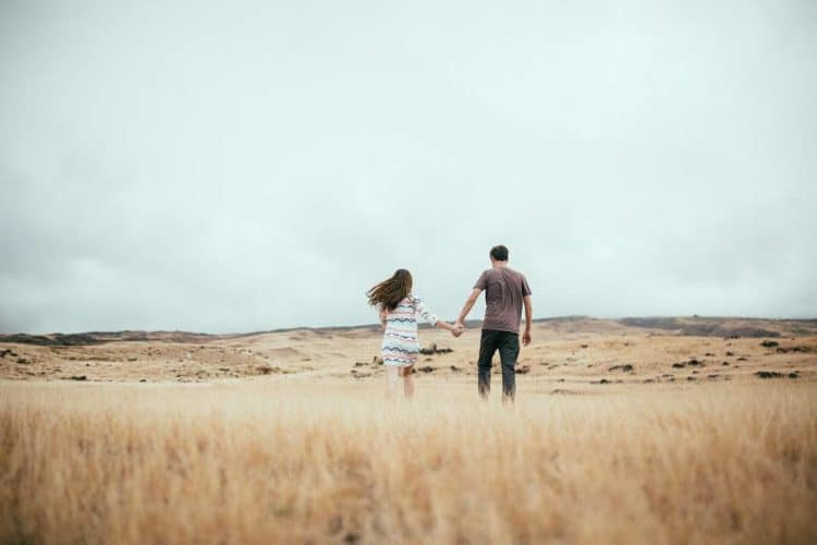 The 9 Best Engagement Photographers in Portland | Peerspace