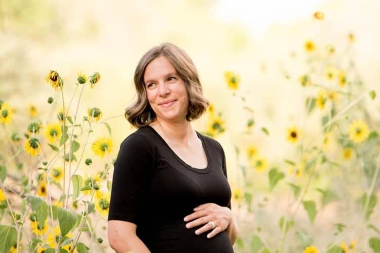 The 6 Best Portrait Photographers in Albuquerque | Peerspace